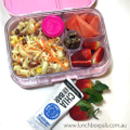 Lunchbox Pals Coupons and Promo Codes