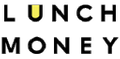 Lunchmoney Logo