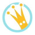 Lunii Logo