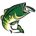 Lunkerbrag Logo