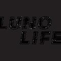 Luno Life Logo