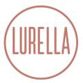 Lurella Cosmetics Logo
