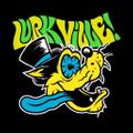 lurkville Logo