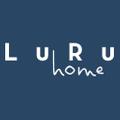 LuRu Home Logo