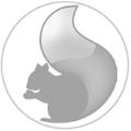 Lush Gourmet Foods Logo