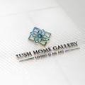 Lush Home Gallery Logo