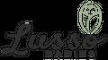 Lusso Babies logo
