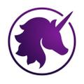 Lust Arts Logo