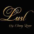 Sunny Leone Logo