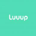 Luuup Logo