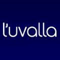 L'uvalla Logo