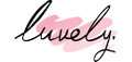 luvely.store Australia Logo