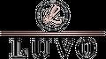 Luvo Store Logo