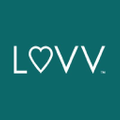 LUVV Labs Colombia Logo