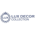 Lux Decor Collection Logo