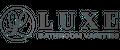 Luxe Bathroom Vanities Logo