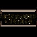 LUXE CANDLE + BATH Logo
