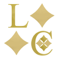 LUXE CATCH Logo