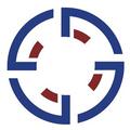 Luxédore Logo