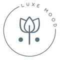 Luxe Mood Coupons and Promo Codes