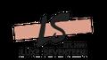 Luxe Seventeen Logo