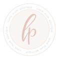 Luxie Plum logo