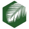 Lux In Liv Logo