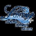 Luxiny Logo