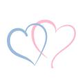 Lux Littles Boutique Logo