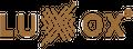 India LUXOX® Logo