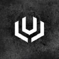 LVD Fitness Logo