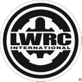 LWRC International Logo