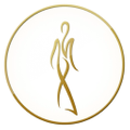 Lybethras Swimwear Logo