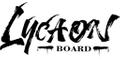 LycaonBoard Logo