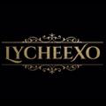 LYCHEEXO Logo