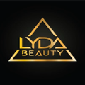 LydaBeauty Logo