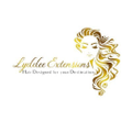 Lyddee Logo
