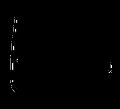 LYFE Logo