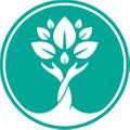 Lyfefuel logo