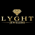 Lyght Jewelers Logo