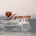 Lyman Life Logo