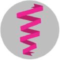 LympheDIVAs Logo