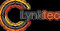 Lynktec Logo