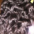 Lynn's Luxury Hairllection logo