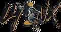 Lynx Art Collection Logo