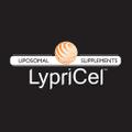Lypricel Logo