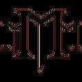 M3 Tactical Tech Logo