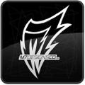 M7 Designs Logo