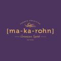 Ma-Ka-Rohn Logo