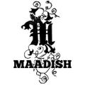 Maadish Logo
